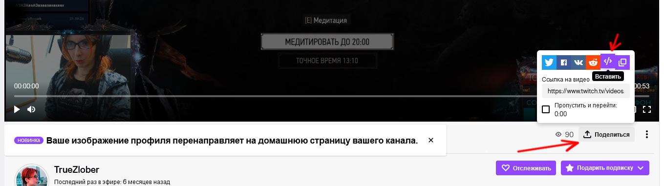 http://forumupload.ru/uploads/0000/14/1c/16803/226910.jpg