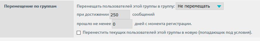 https://forumupload.ru/uploads/0000/14/1c/16803/379682.jpg