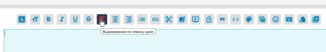 http://forumupload.ru/uploads/0000/14/1c/16803/426920.jpg