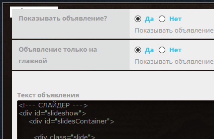 http://forumupload.ru/uploads/0000/14/1c/16803/986282.jpg