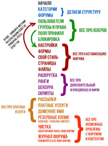 http://forumupload.ru/uploads/0000/14/1c/16803/t801247.jpg