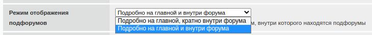 https://forumupload.ru/uploads/0000/14/1c/2/35552.png