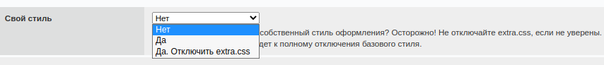 https://forumupload.ru/uploads/0000/14/1c/2/457361.png