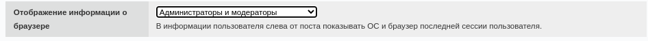 https://forumupload.ru/uploads/0000/14/1c/2/476944.jpg