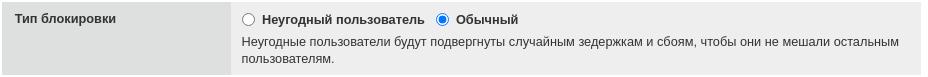 https://forumupload.ru/uploads/0000/14/1c/2/504857.jpg
