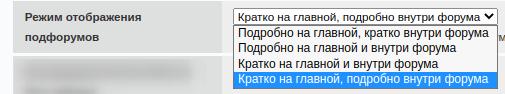 https://forumupload.ru/uploads/0000/14/1c/2/560082.png