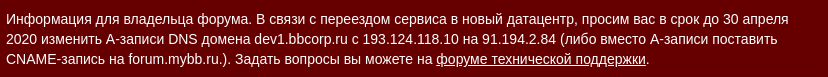 http://forumupload.ru/uploads/0000/14/1c/2/69845.png