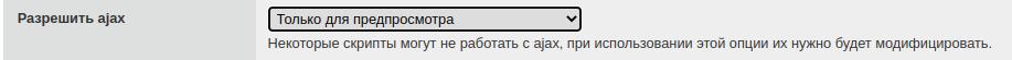 https://forumupload.ru/uploads/0000/14/1c/2/812455.png