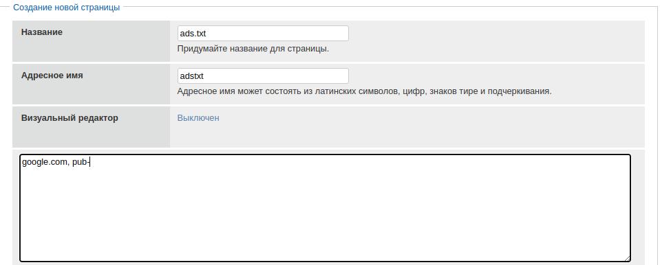 https://forumupload.ru/uploads/0000/14/1c/2/881840.png