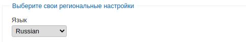 https://forumupload.ru/uploads/0000/14/1c/2/920896.png