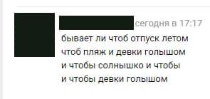 https://forumupload.ru/uploads/0000/14/1c/22142/569983.jpg