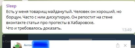 https://forumupload.ru/uploads/0000/14/1c/22142/801670.jpg