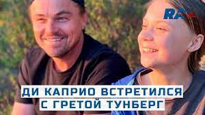 http://forumupload.ru/uploads/0000/14/1c/22787/259927.jpg