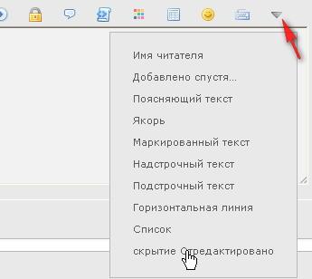 http://forumupload.ru/uploads/0000/14/1c/22787/612396.jpg