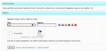 http://forumupload.ru/uploads/0000/14/1c/29334/t443942.jpg