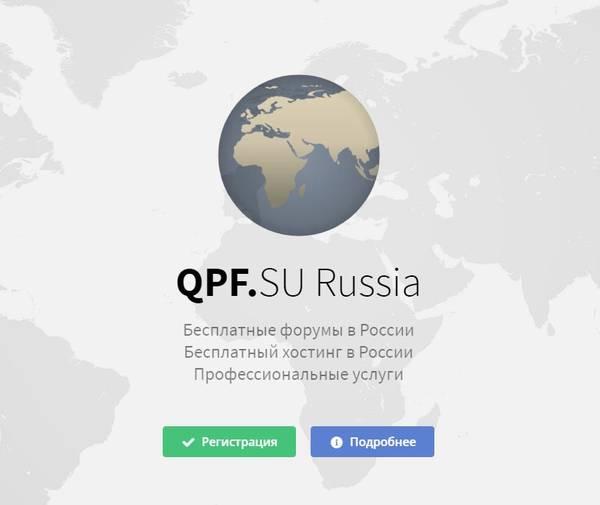 http://forumupload.ru/uploads/0000/14/1c/30283/t103854.jpg