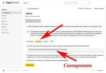 http://forumupload.ru/uploads/0000/14/1c/30283/t40493.jpg