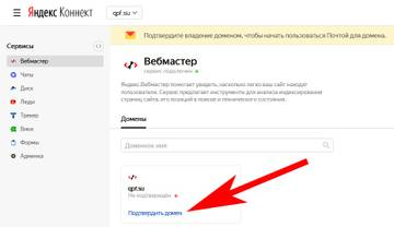 http://forumupload.ru/uploads/0000/14/1c/30283/t41443.jpg