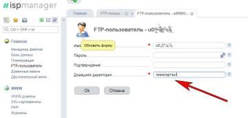 http://forumupload.ru/uploads/0000/14/1c/30283/t46491.jpg