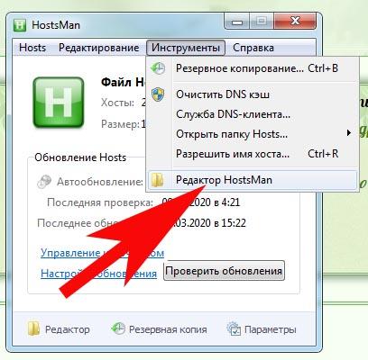http://forumupload.ru/uploads/0000/14/1c/30283/t693765.jpg