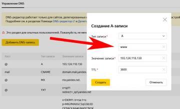 http://forumupload.ru/uploads/0000/14/1c/30283/t75083.jpg