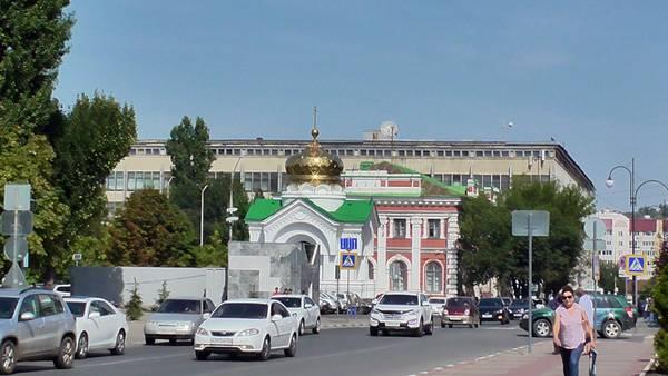 http://forumupload.ru/uploads/0000/14/1c/30283/t812932.jpg