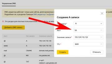 http://forumupload.ru/uploads/0000/14/1c/30283/t81556.jpg