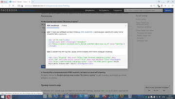 http://forumupload.ru/uploads/0000/14/1c/31469/t527814.jpg