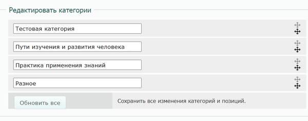 https://forumupload.ru/uploads/0000/14/1c/33463/t792968.jpg