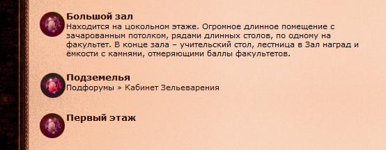 https://forumupload.ru/uploads/0000/14/1c/34647/483111.jpg