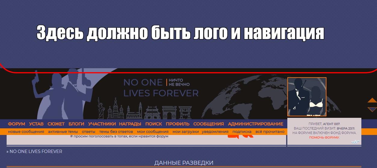 http://forumupload.ru/uploads/0000/14/1c/34864/45903.png