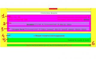 http://forumupload.ru/uploads/0000/14/1c/3582-1.jpg