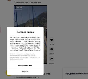 https://forumupload.ru/uploads/0000/14/1c/35833/t155894.jpg