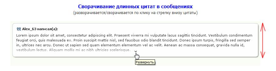 http://forumupload.ru/uploads/0000/14/1c/36441/672395.jpg