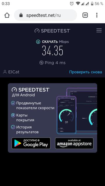 https://forumupload.ru/uploads/0000/14/1c/36488/t163351.png