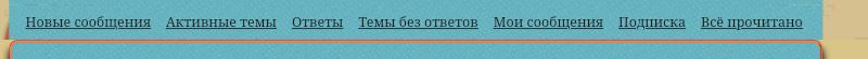 http://forumupload.ru/uploads/0000/14/1c/36838/495832.png