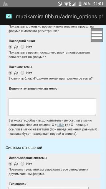 http://forumupload.ru/uploads/0000/14/1c/36927/t24679.png