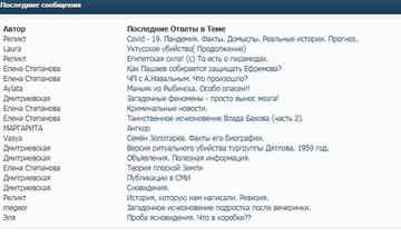 https://forumupload.ru/uploads/0000/14/1c/37183/t88373.jpg