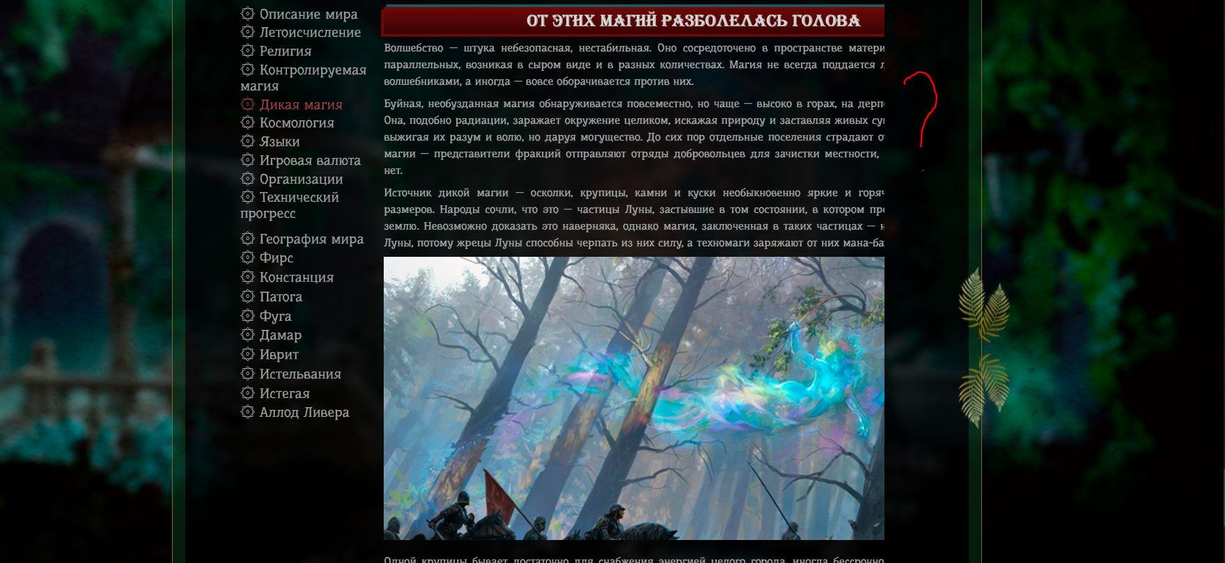 http://forumupload.ru/uploads/0000/14/1c/37319/332765.jpg