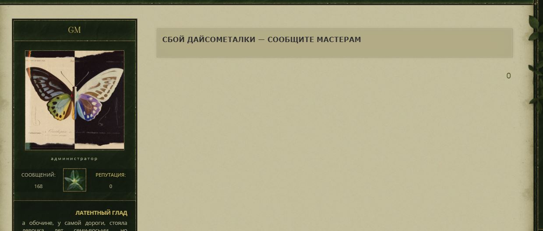 https://forumupload.ru/uploads/0000/14/1c/37319/346846.jpg