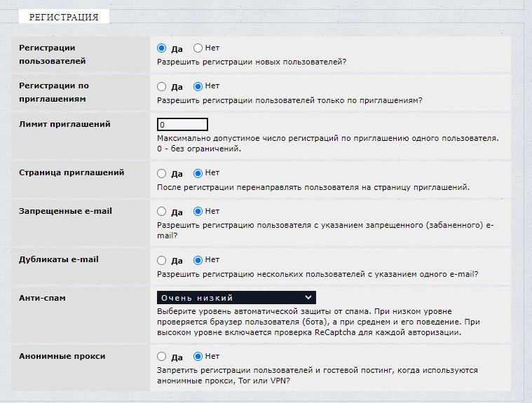 https://forumupload.ru/uploads/0000/14/1c/37338/287925.jpg