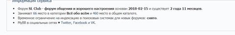 https://forumupload.ru/uploads/0000/14/1c/37438/t223562.png