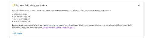http://forumupload.ru/uploads/0000/14/1c/37460/t126694.png