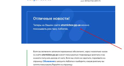 http://forumupload.ru/uploads/0000/14/1c/37460/t157623.png
