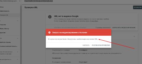 http://forumupload.ru/uploads/0000/14/1c/37460/t916260.png