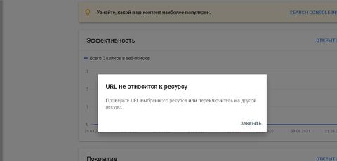 http://forumupload.ru/uploads/0000/14/1c/37460/t986674.png