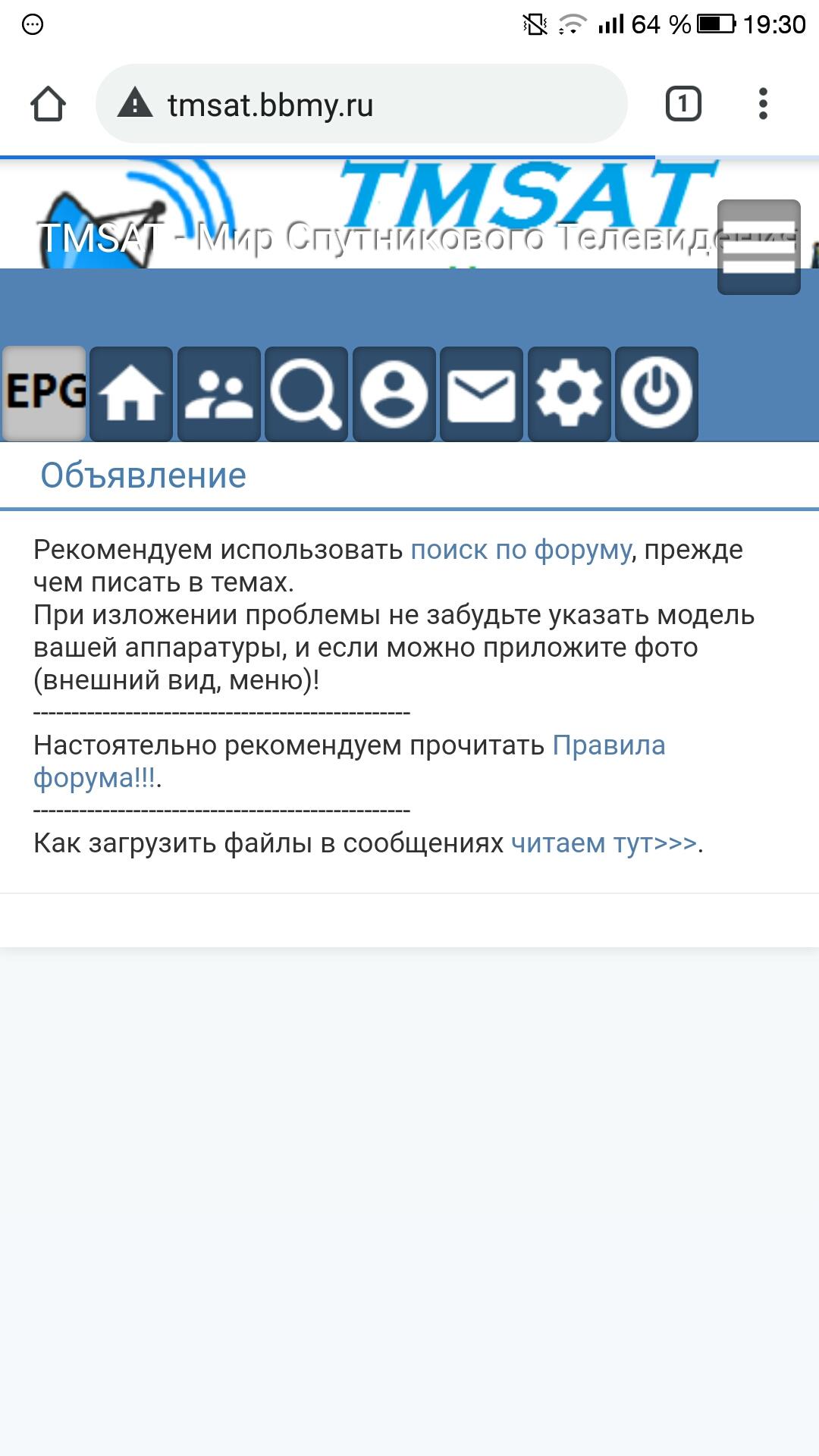 http://forumupload.ru/uploads/0000/14/1c/37670/337418.jpg