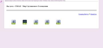 http://forumupload.ru/uploads/0000/14/1c/37670/t957642.png