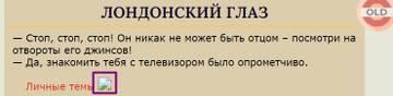 http://forumupload.ru/uploads/0000/14/1c/37727/t887430.jpg