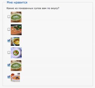 http://forumupload.ru/uploads/0000/14/1c/669302-2.png